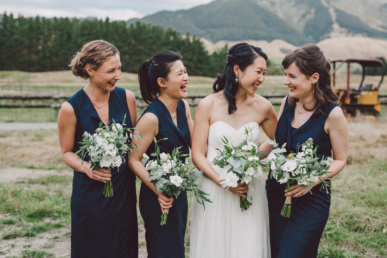 Sarah_McEvoy_Sudbury_Wedding_TK_055.jpg