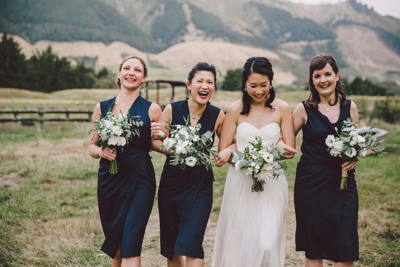 Sarah_McEvoy_Sudbury_Wedding_TK_056.jpg