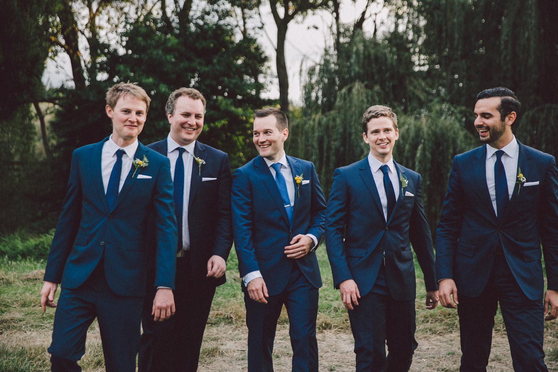 Sarah_McEvoy_Sudbury_Wedding_TK_059.jpg