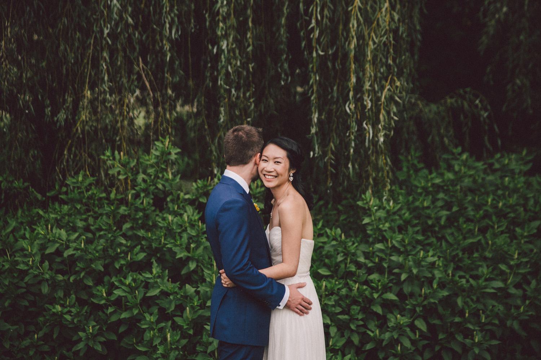 Sarah_McEvoy_Sudbury_Wedding_TK_062.jpg