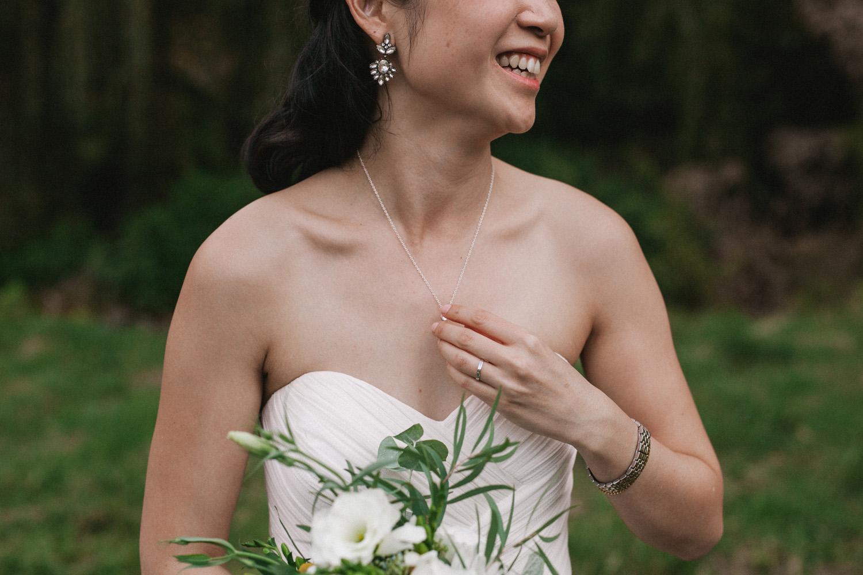 Sarah_McEvoy_Sudbury_Wedding_TK_066.jpg