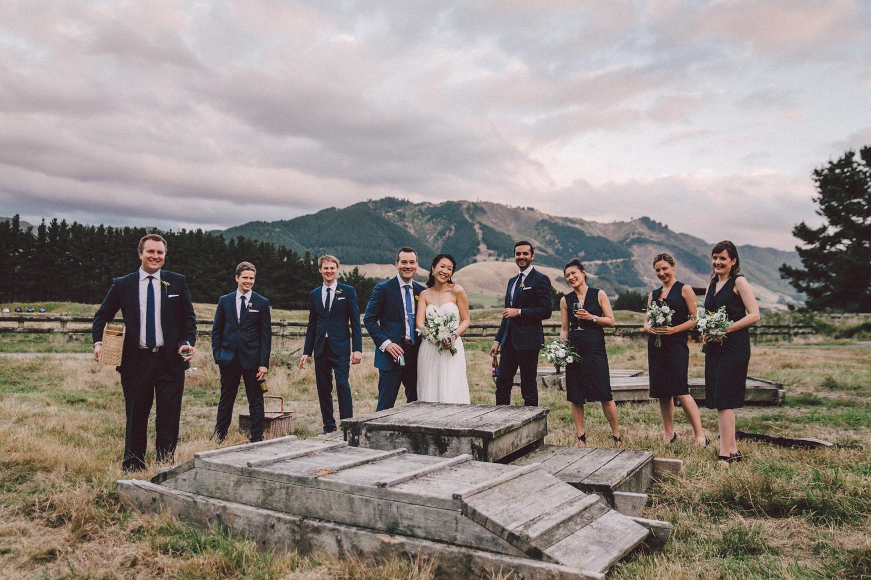 Sarah_McEvoy_Sudbury_Wedding_TK_069.jpg