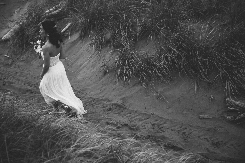 Sarah_McEvoy_Sudbury_Wedding_TK_071.jpg