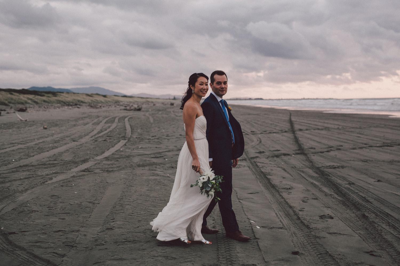 Sarah_McEvoy_Sudbury_Wedding_TK_072.jpg