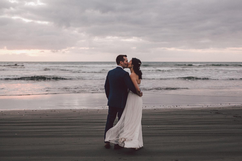 Sarah_McEvoy_Sudbury_Wedding_TK_074.jpg