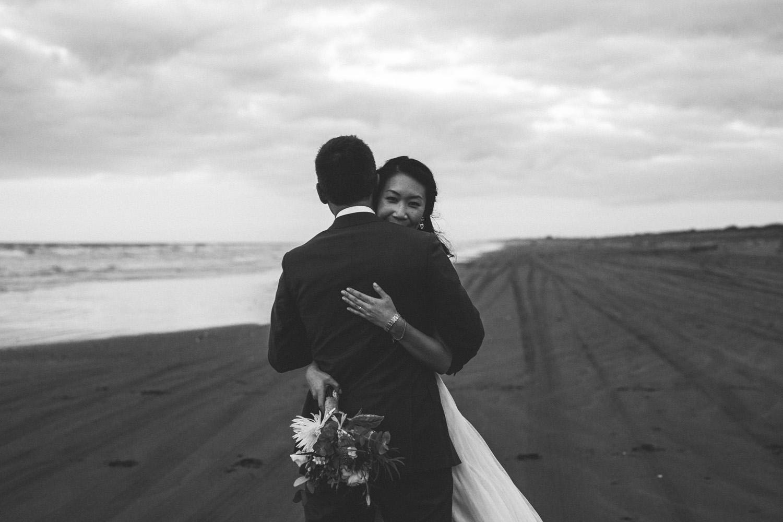 Sarah_McEvoy_Sudbury_Wedding_TK_075.jpg