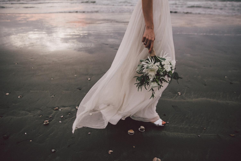 Sarah_McEvoy_Sudbury_Wedding_TK_083.jpg