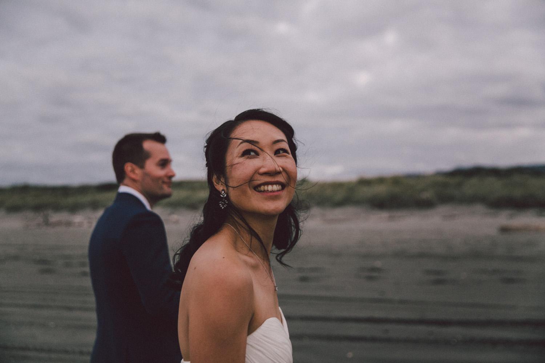 Sarah_McEvoy_Sudbury_Wedding_TK_087.jpg