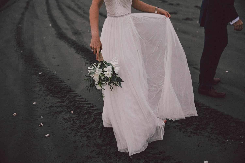 Sarah_McEvoy_Sudbury_Wedding_TK_088.jpg