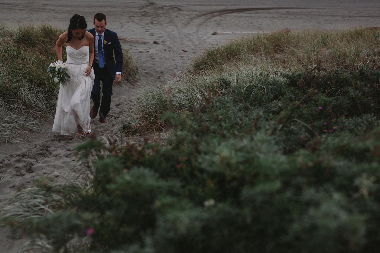 Sarah_McEvoy_Sudbury_Wedding_TK_089.jpg