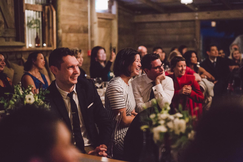 Sarah_McEvoy_Sudbury_Wedding_TK_096.jpg
