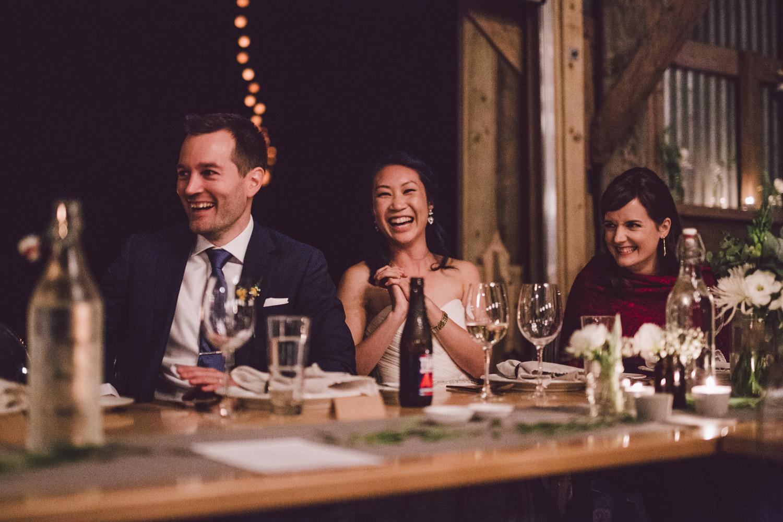 Sarah_McEvoy_Sudbury_Wedding_TK_100.jpg