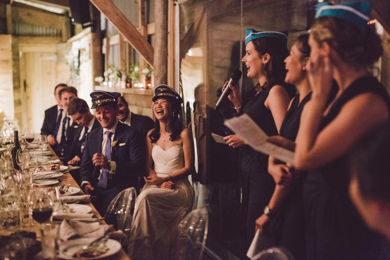 Sarah_McEvoy_Sudbury_Wedding_TK_104.jpg