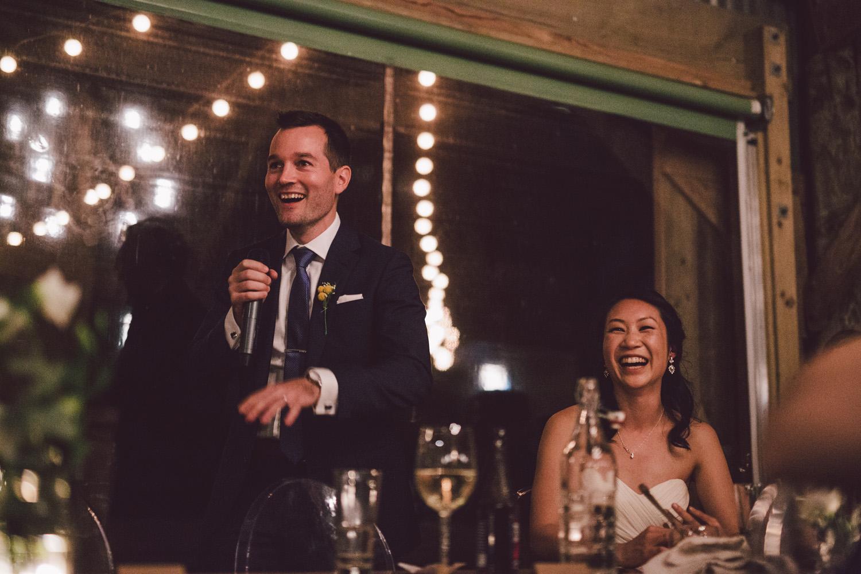 Sarah_McEvoy_Sudbury_Wedding_TK_105.jpg