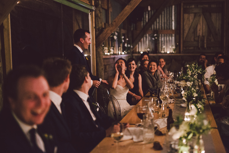 Sarah_McEvoy_Sudbury_Wedding_TK_106.jpg