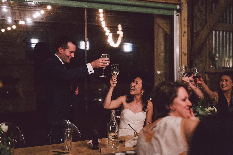 Sarah_McEvoy_Sudbury_Wedding_TK_110.jpg