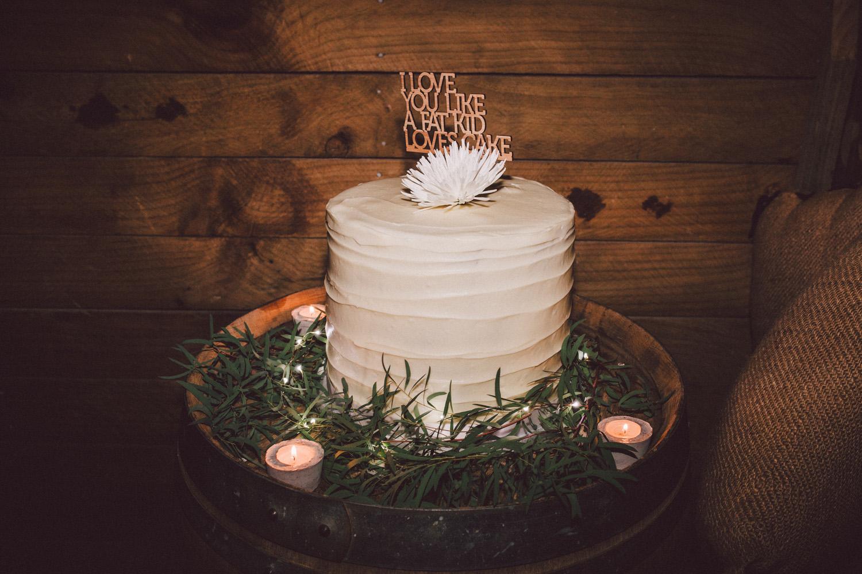 Sarah_McEvoy_Sudbury_Wedding_TK_111.jpg