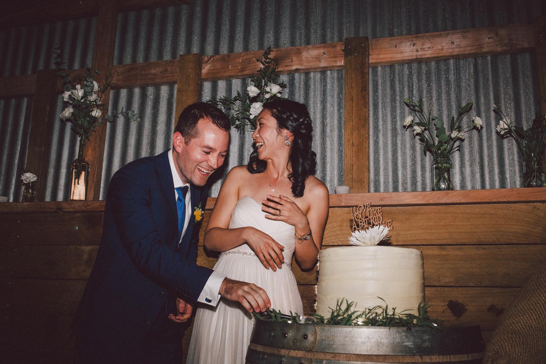 Sarah_McEvoy_Sudbury_Wedding_TK_112.jpg