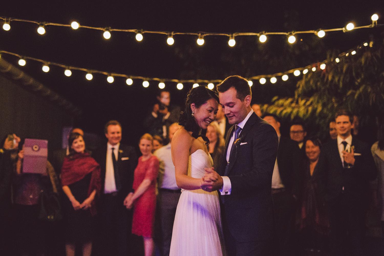 Sarah_McEvoy_Sudbury_Wedding_TK_123.jpg