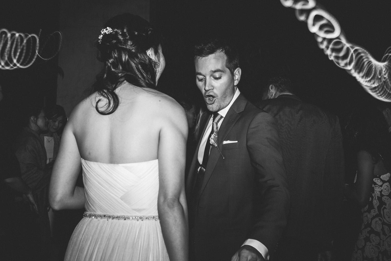 Sarah_McEvoy_Sudbury_Wedding_TK_128.jpg