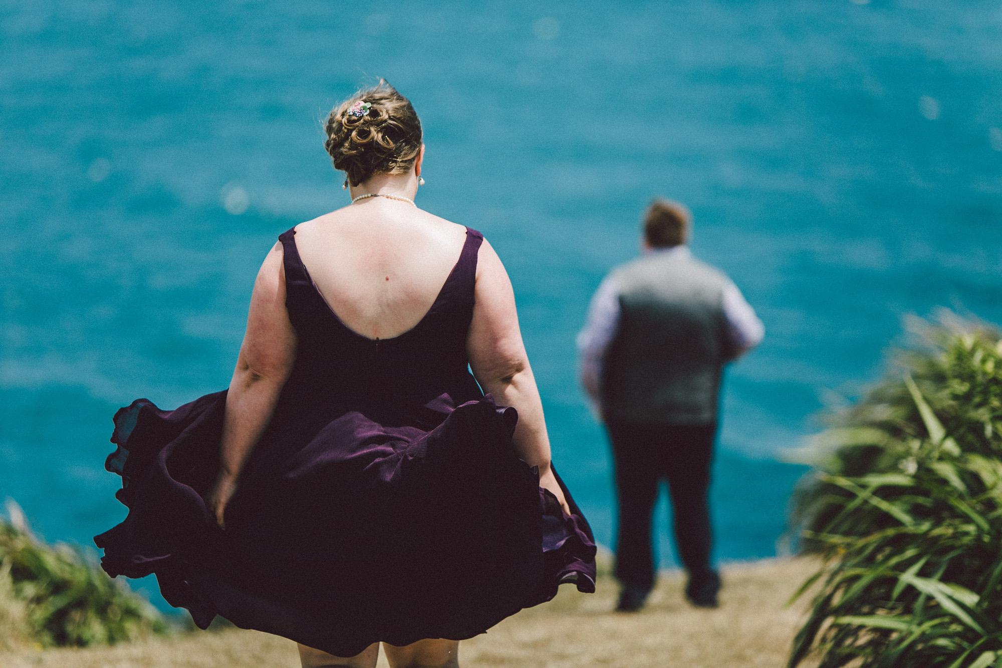 Sarah_McEvoy_Titahi_Bay_Wedding_015.jpg