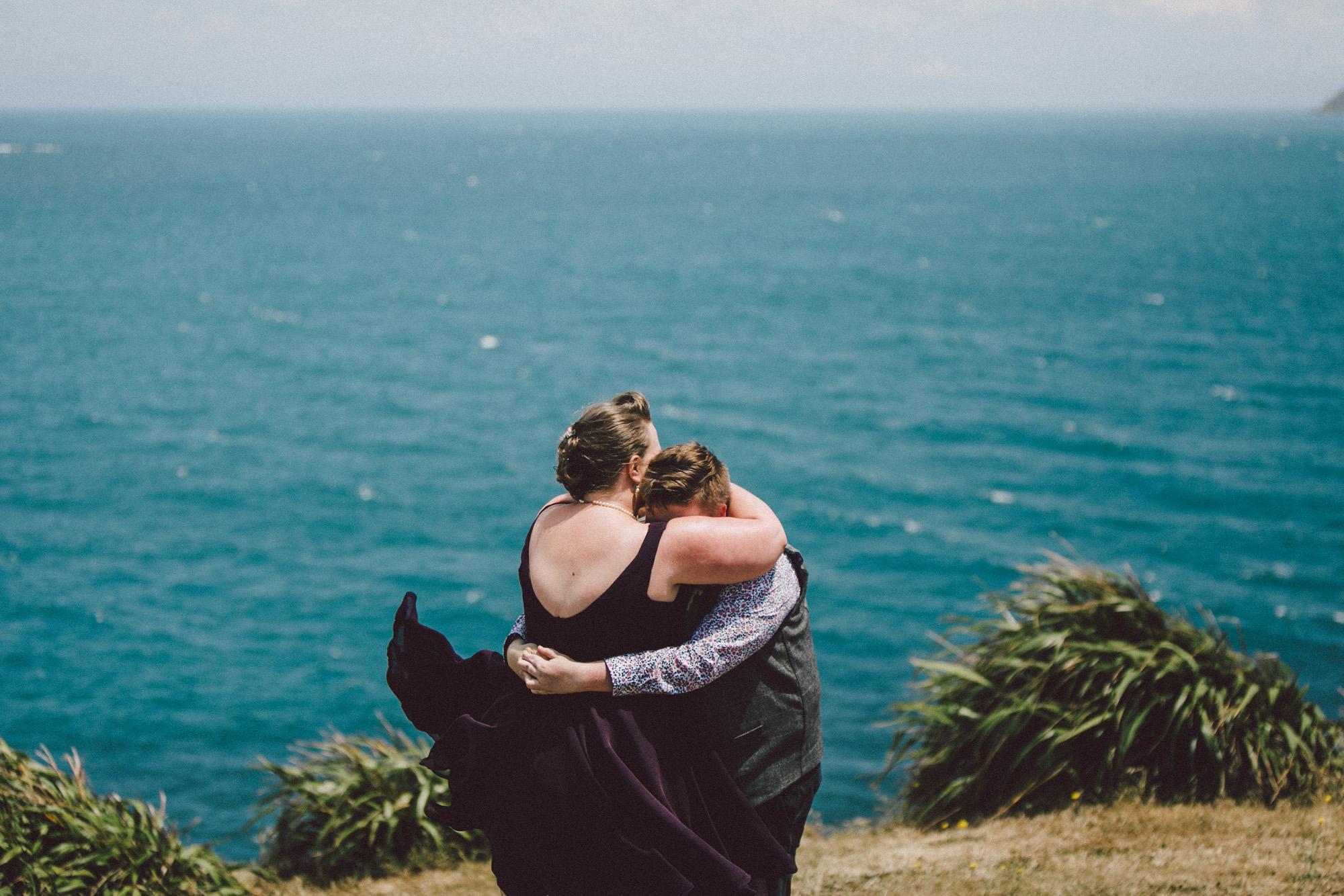 Sarah_McEvoy_Titahi_Bay_Wedding_016.jpg