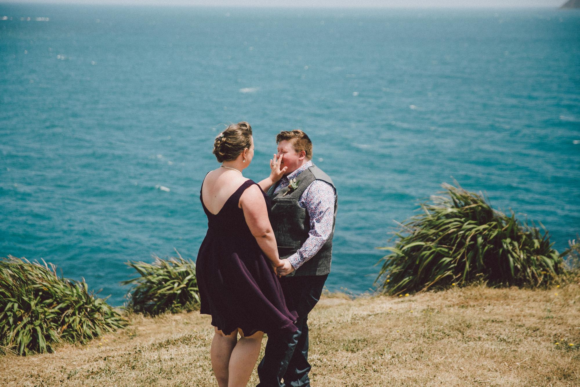 Sarah_McEvoy_Titahi_Bay_Wedding_017.jpg
