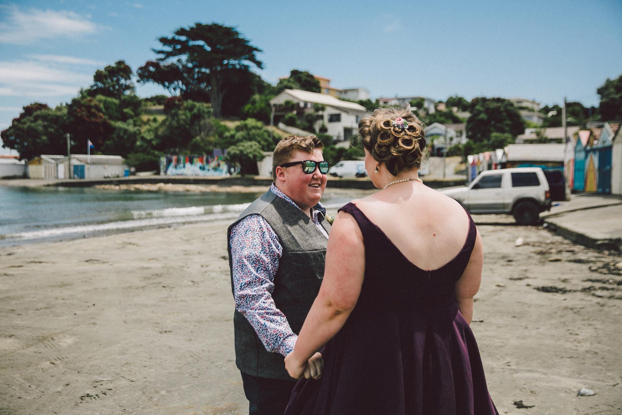 Sarah_McEvoy_Titahi_Bay_Wedding_020.jpg