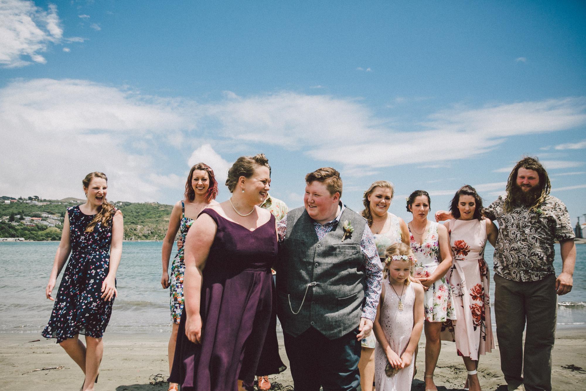 Sarah_McEvoy_Titahi_Bay_Wedding_025.jpg