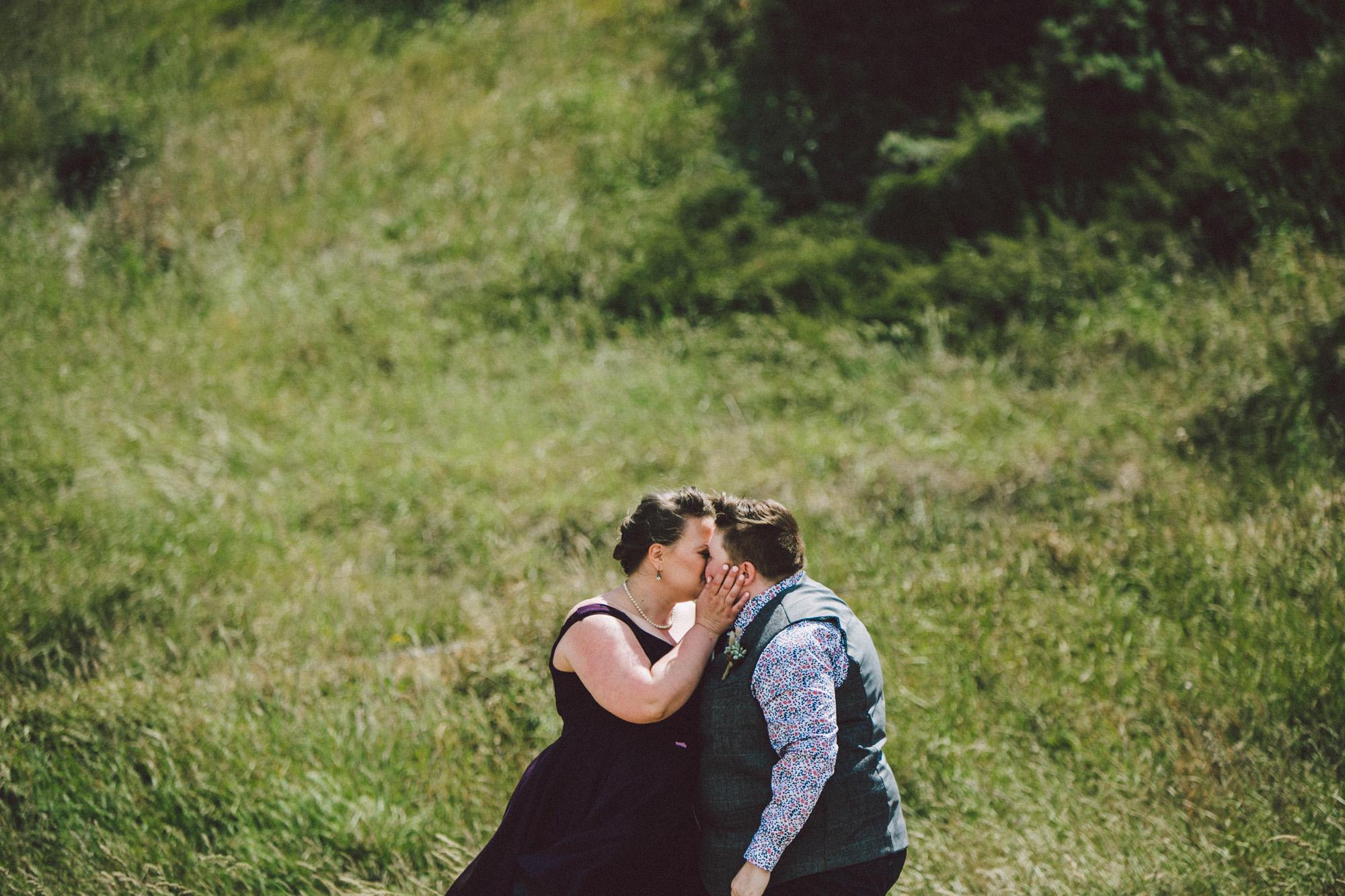 Sarah_McEvoy_Titahi_Bay_Wedding_026.jpg
