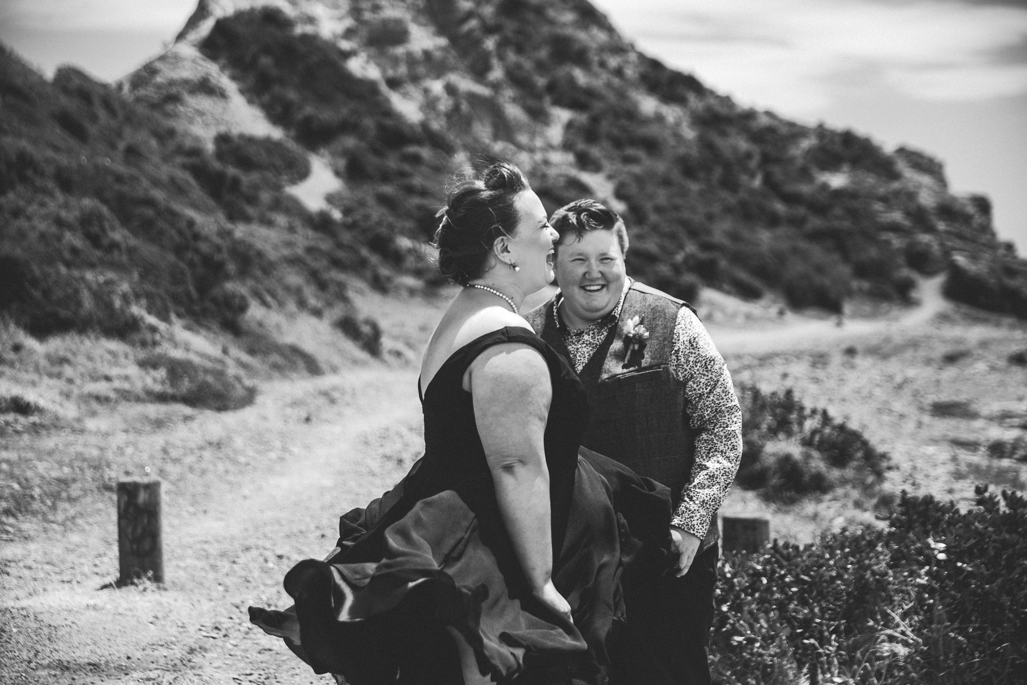 Sarah_McEvoy_Titahi_Bay_Wedding_027.jpg