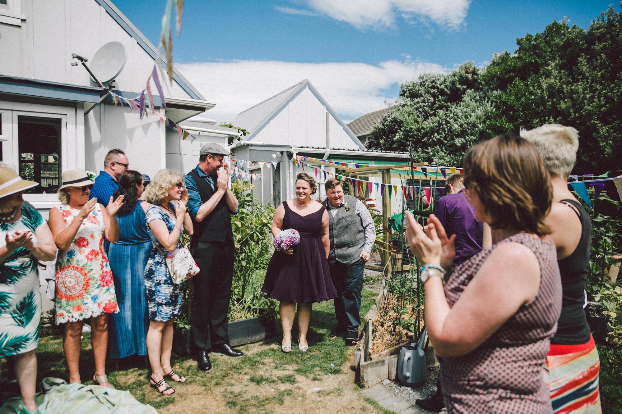 Sarah_McEvoy_Titahi_Bay_Wedding_037.jpg