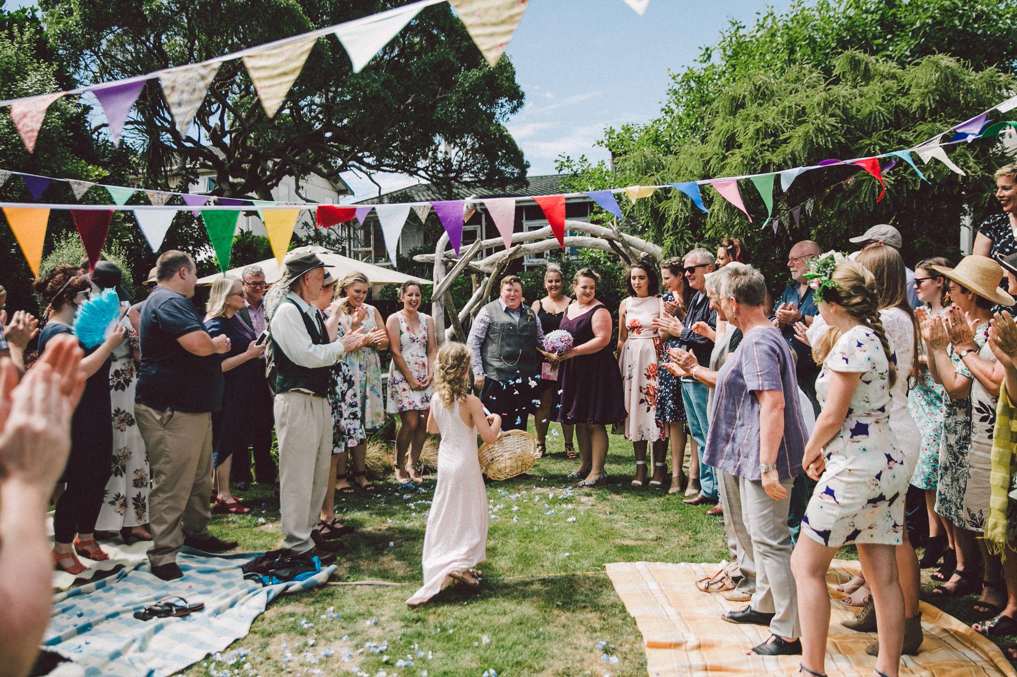 Sarah_McEvoy_Titahi_Bay_Wedding_038.jpg