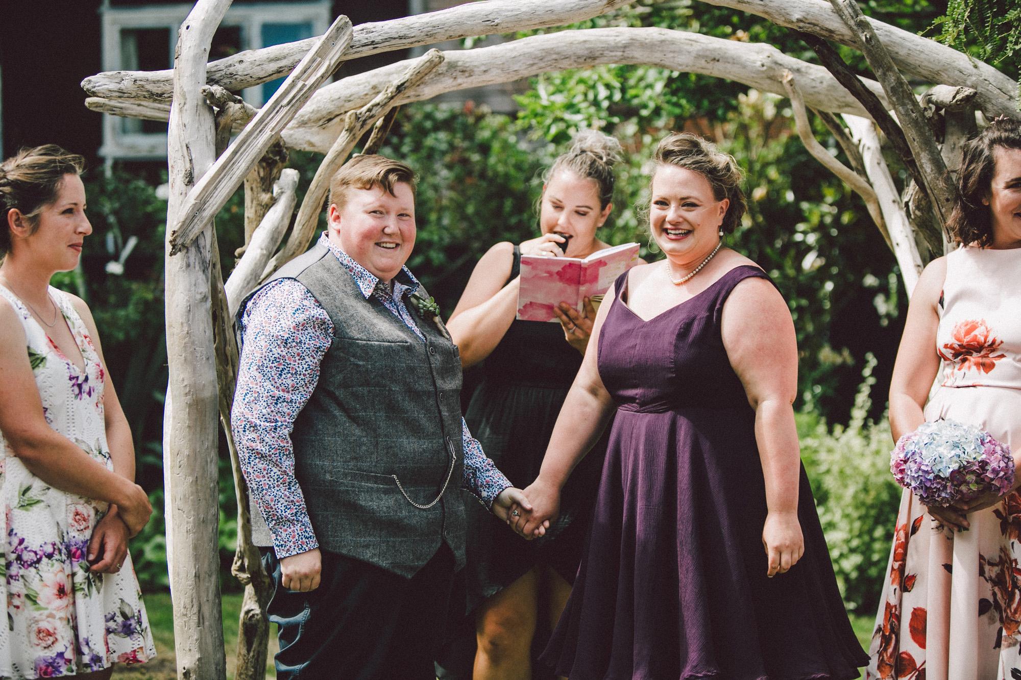 Sarah_McEvoy_Titahi_Bay_Wedding_039.jpg