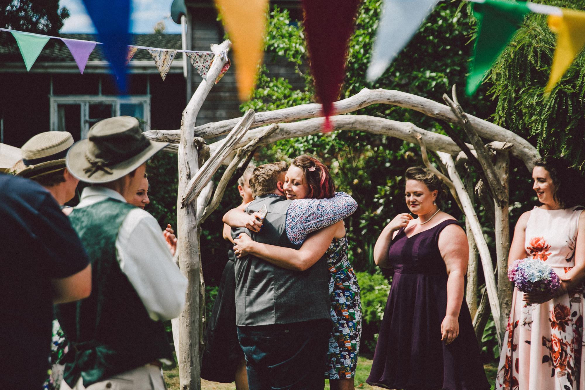 Sarah_McEvoy_Titahi_Bay_Wedding_045.jpg