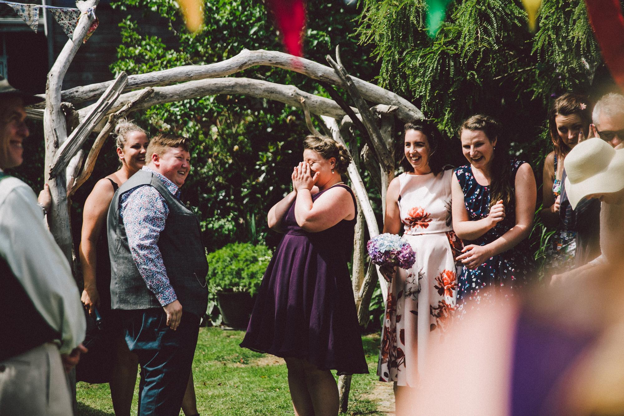 Sarah_McEvoy_Titahi_Bay_Wedding_046.jpg