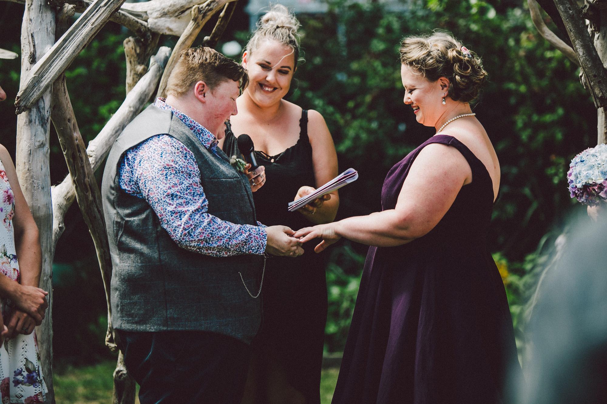 Sarah_McEvoy_Titahi_Bay_Wedding_047.jpg