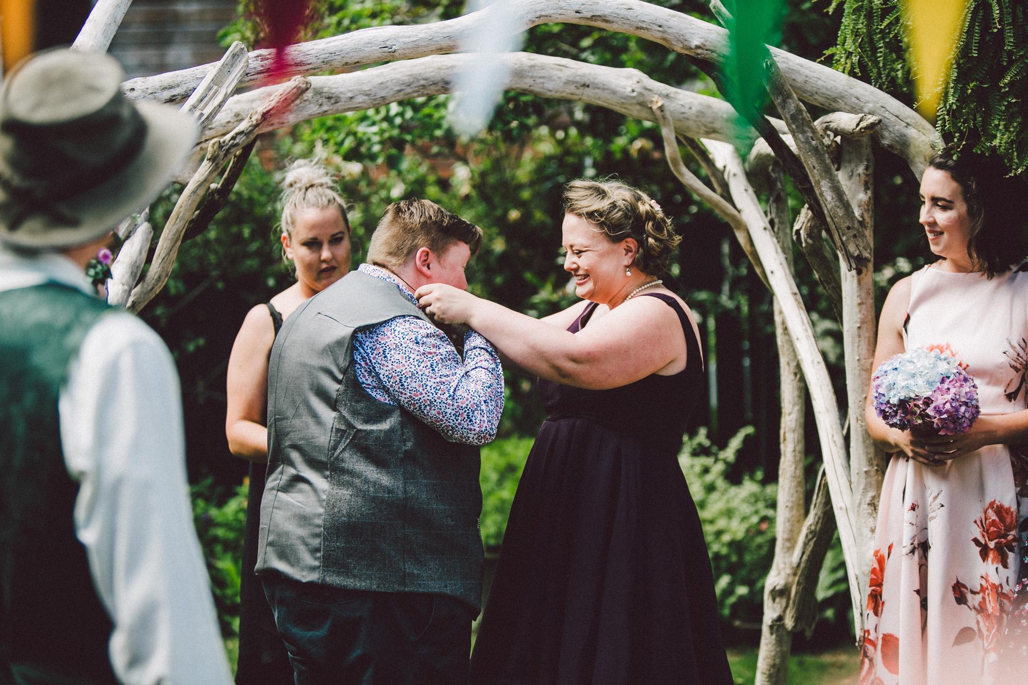 Sarah_McEvoy_Titahi_Bay_Wedding_048.jpg