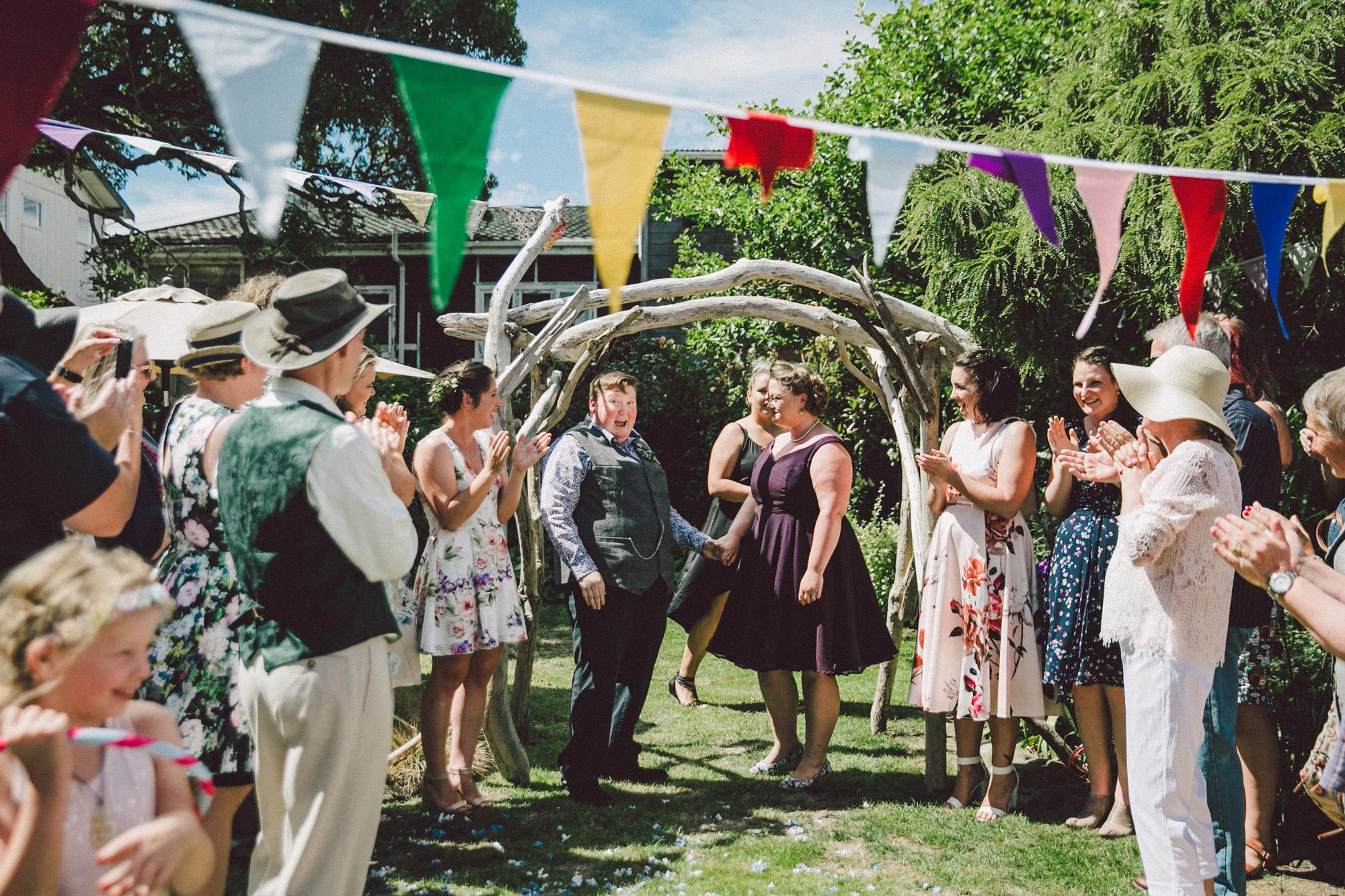 Sarah_McEvoy_Titahi_Bay_Wedding_051.jpg