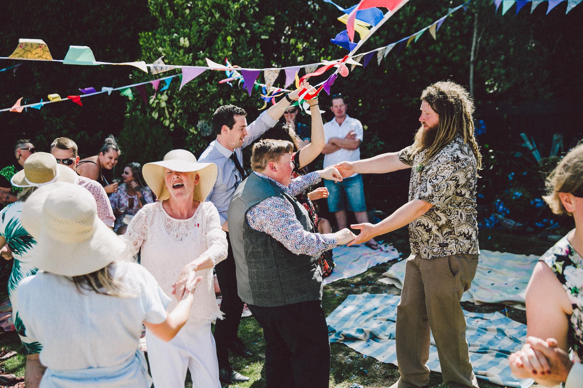 Sarah_McEvoy_Titahi_Bay_Wedding_055.jpg