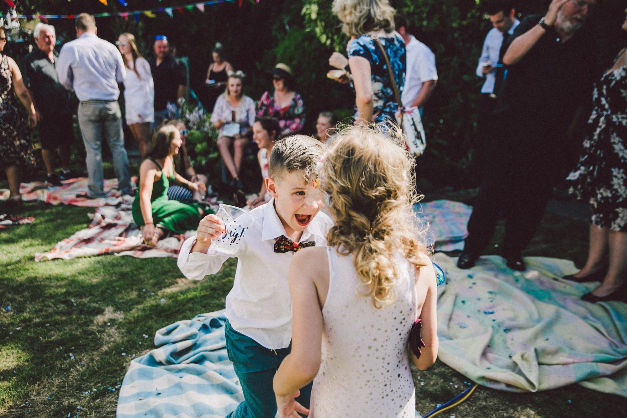 Sarah_McEvoy_Titahi_Bay_Wedding_059.jpg