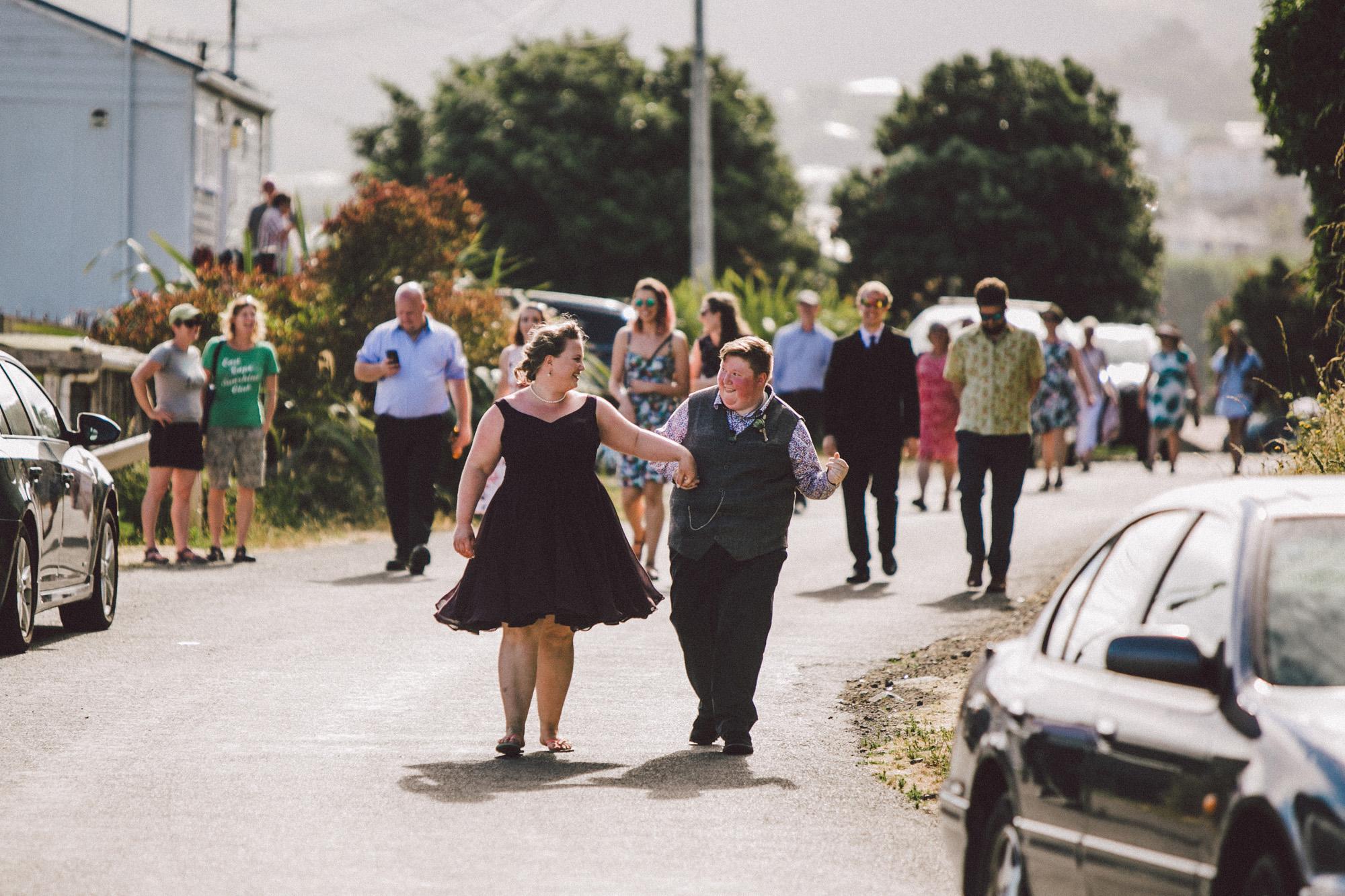 Sarah_McEvoy_Titahi_Bay_Wedding_061.jpg