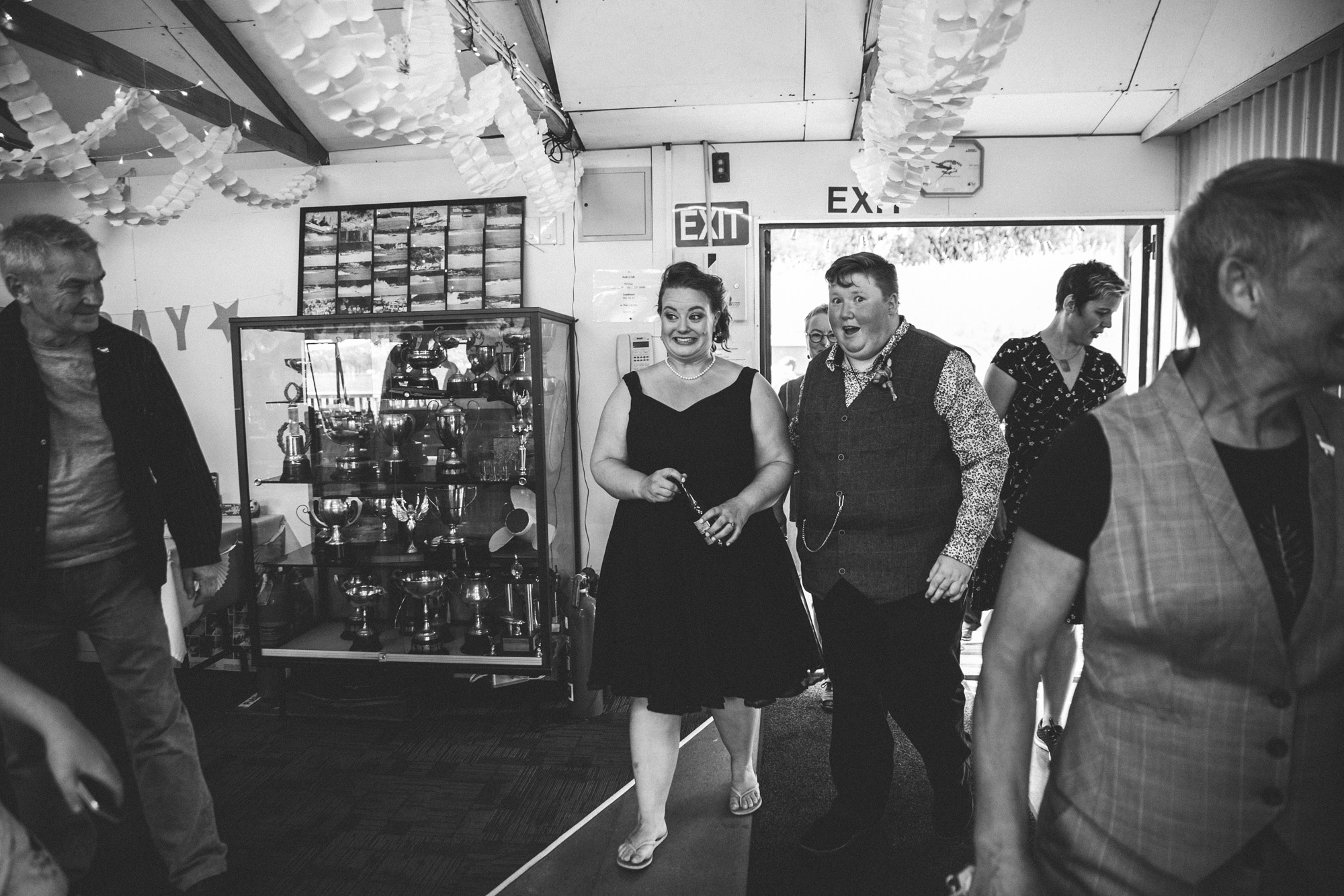 Sarah_McEvoy_Titahi_Bay_Wedding_074.jpg