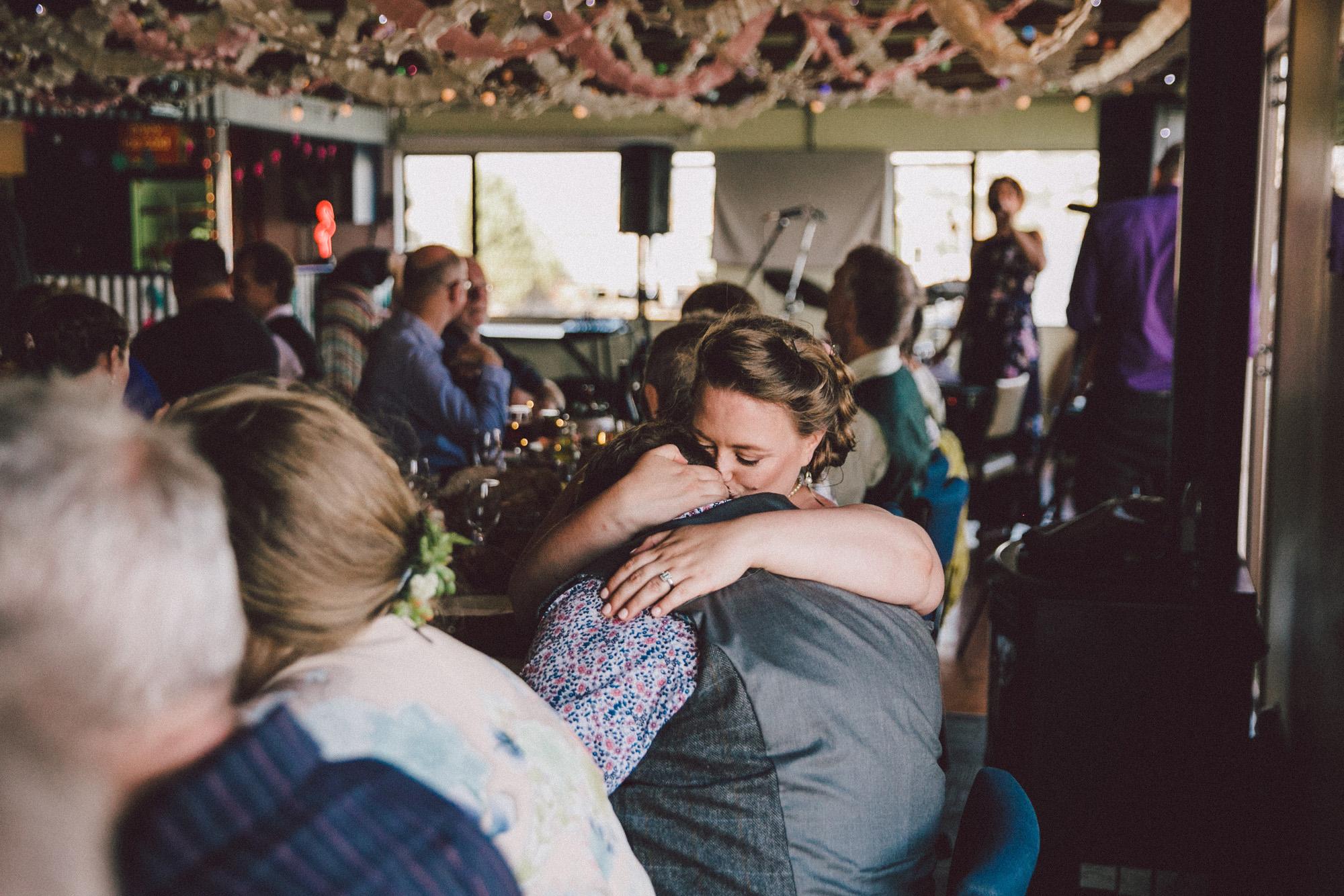 Sarah_McEvoy_Titahi_Bay_Wedding_076.jpg