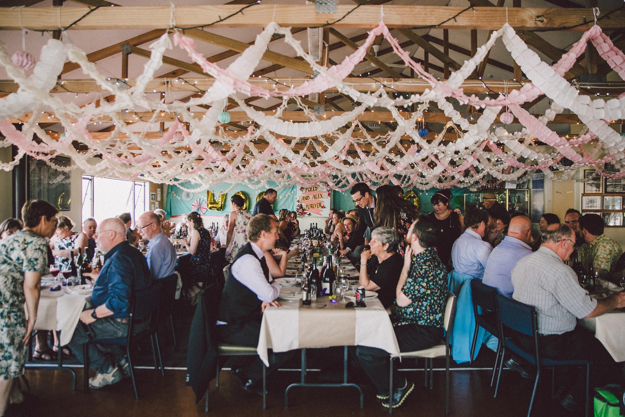 Sarah_McEvoy_Titahi_Bay_Wedding_075.jpg
