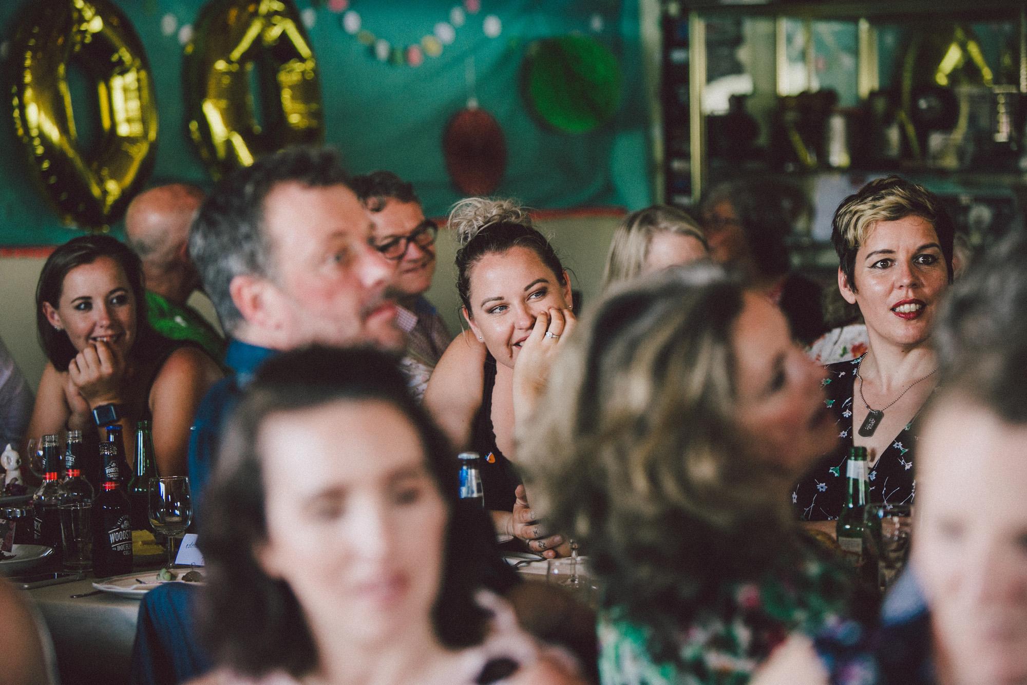 Sarah_McEvoy_Titahi_Bay_Wedding_078.jpg