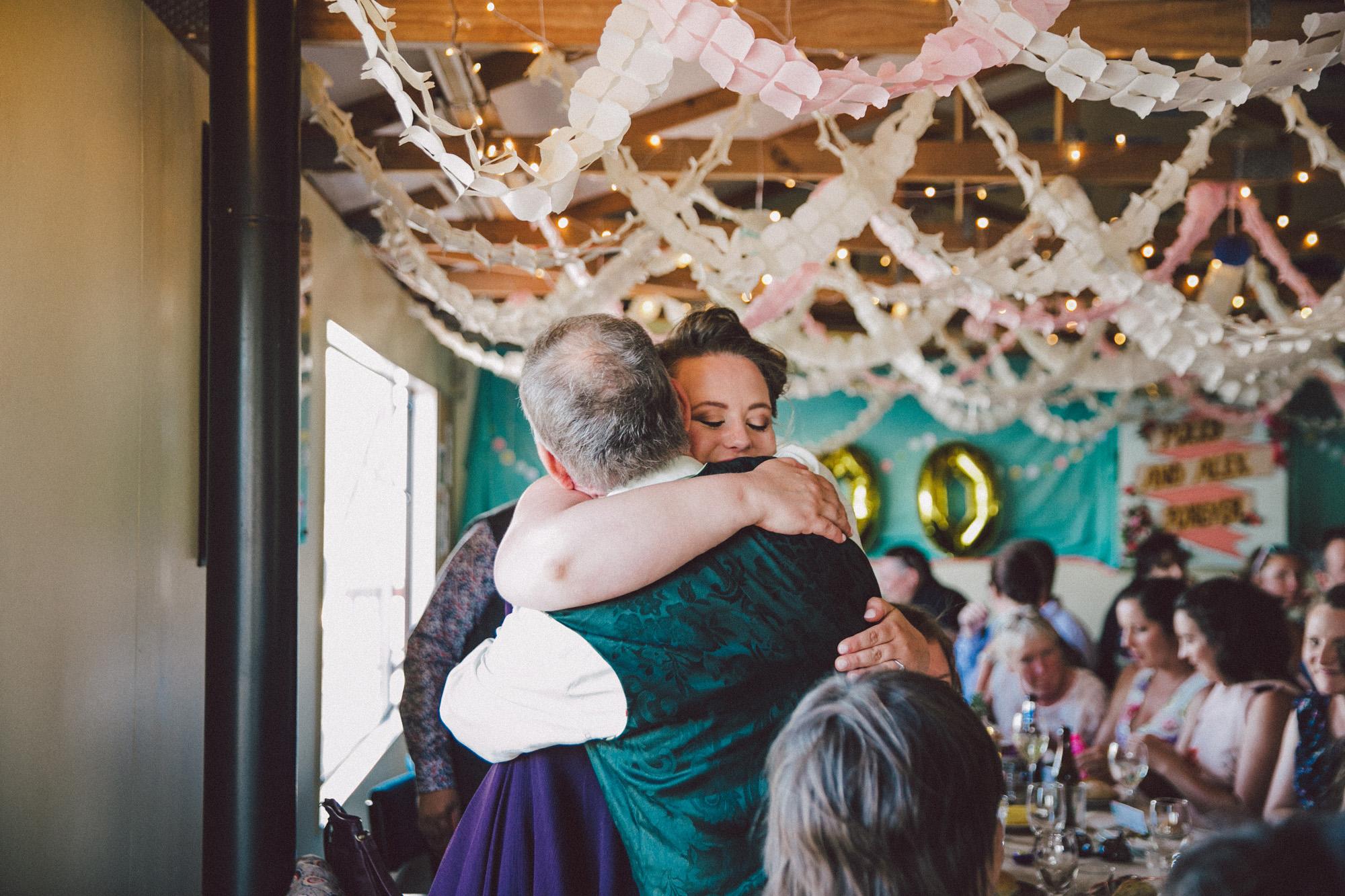 Sarah_McEvoy_Titahi_Bay_Wedding_080.jpg