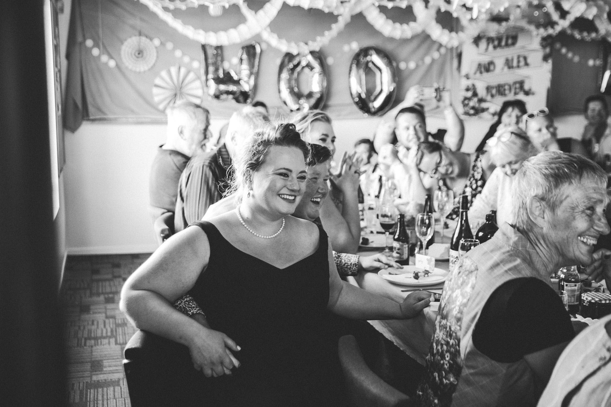 Sarah_McEvoy_Titahi_Bay_Wedding_086.jpg