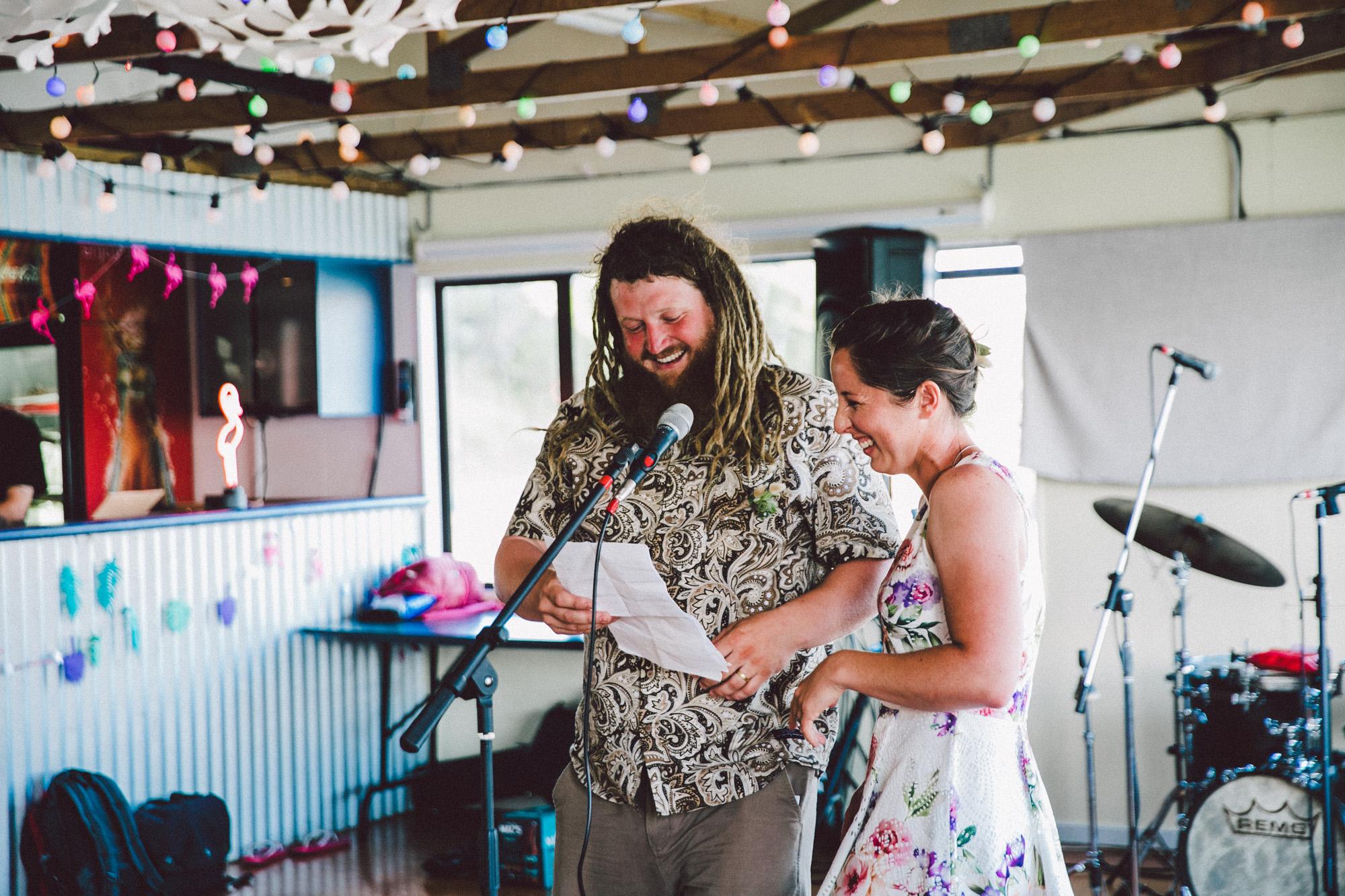 Sarah_McEvoy_Titahi_Bay_Wedding_085.jpg