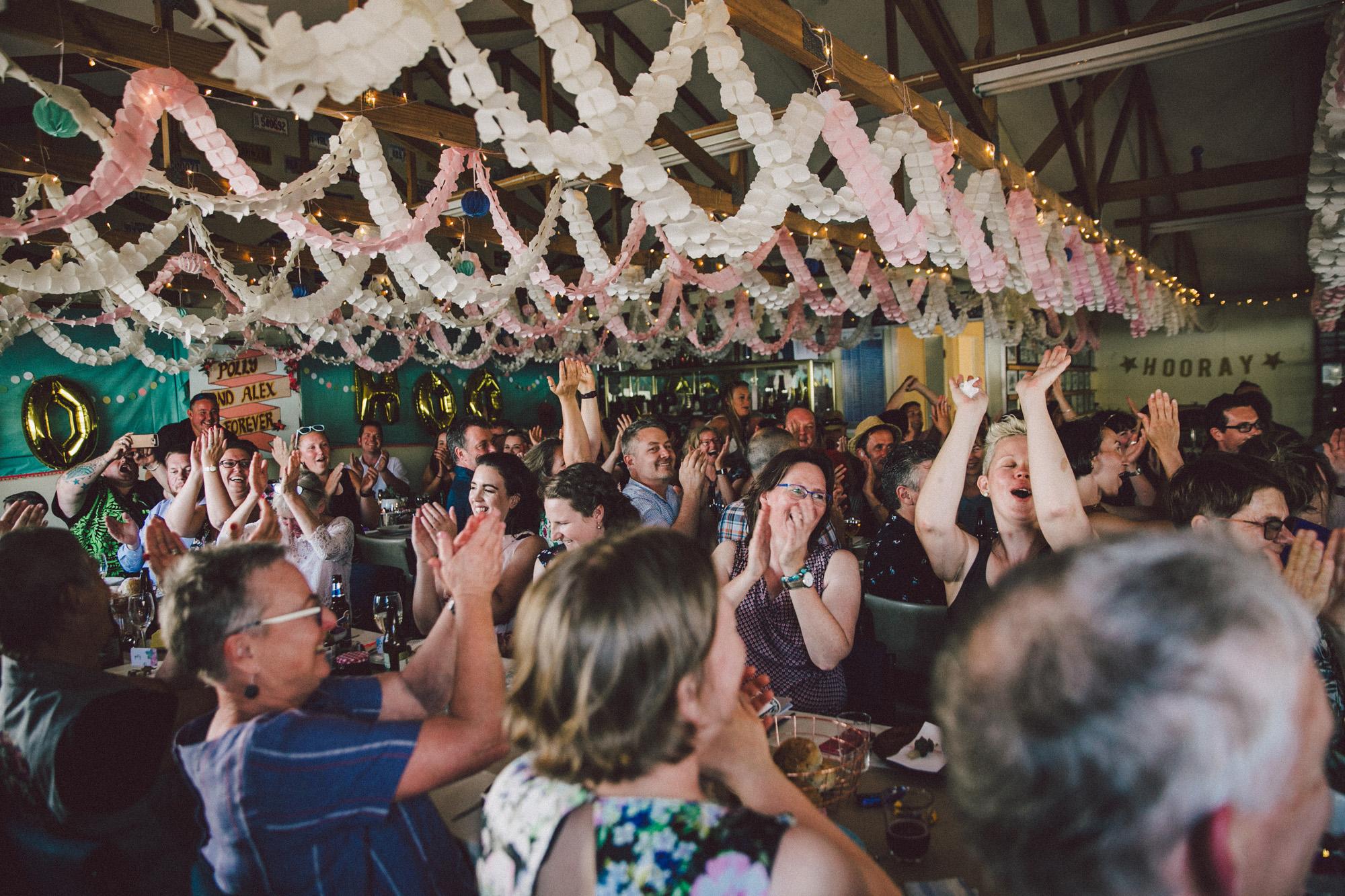Sarah_McEvoy_Titahi_Bay_Wedding_087.jpg